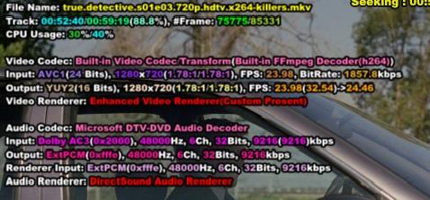 No audio in PotPlayer - Page 2 - Gizmo's Freeware Forum